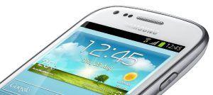 Уязвимость Samsung Galaxy S3 exploit