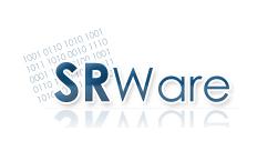 SRWare - браузер, не оставляющий за собой следов в Интернет