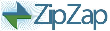 zipzap имеет развитый родительский контроль