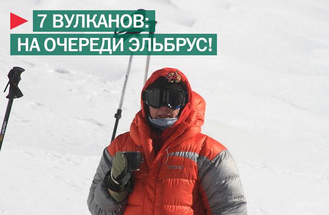 Ольга Румянцева