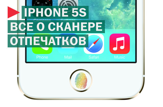 i5s-finger-text-ru