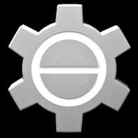 appops-icon