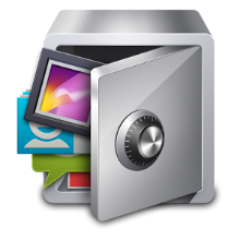 applock-icon