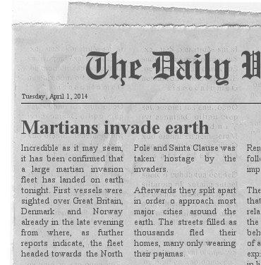 april1-paper
