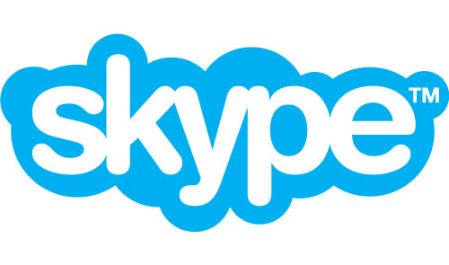 11 Unsecure Mobile and Internet Messaging Apps - Skype