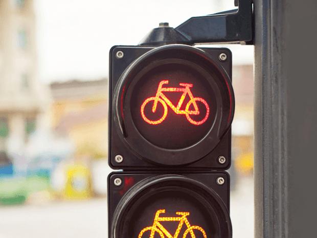 """""""Дырка"""" в московской системе проката велосипедов"""