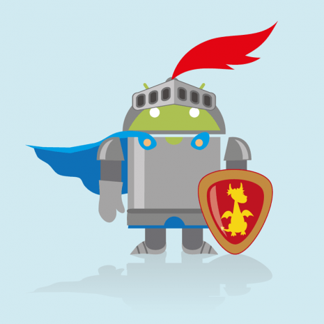 Android maximum security tips