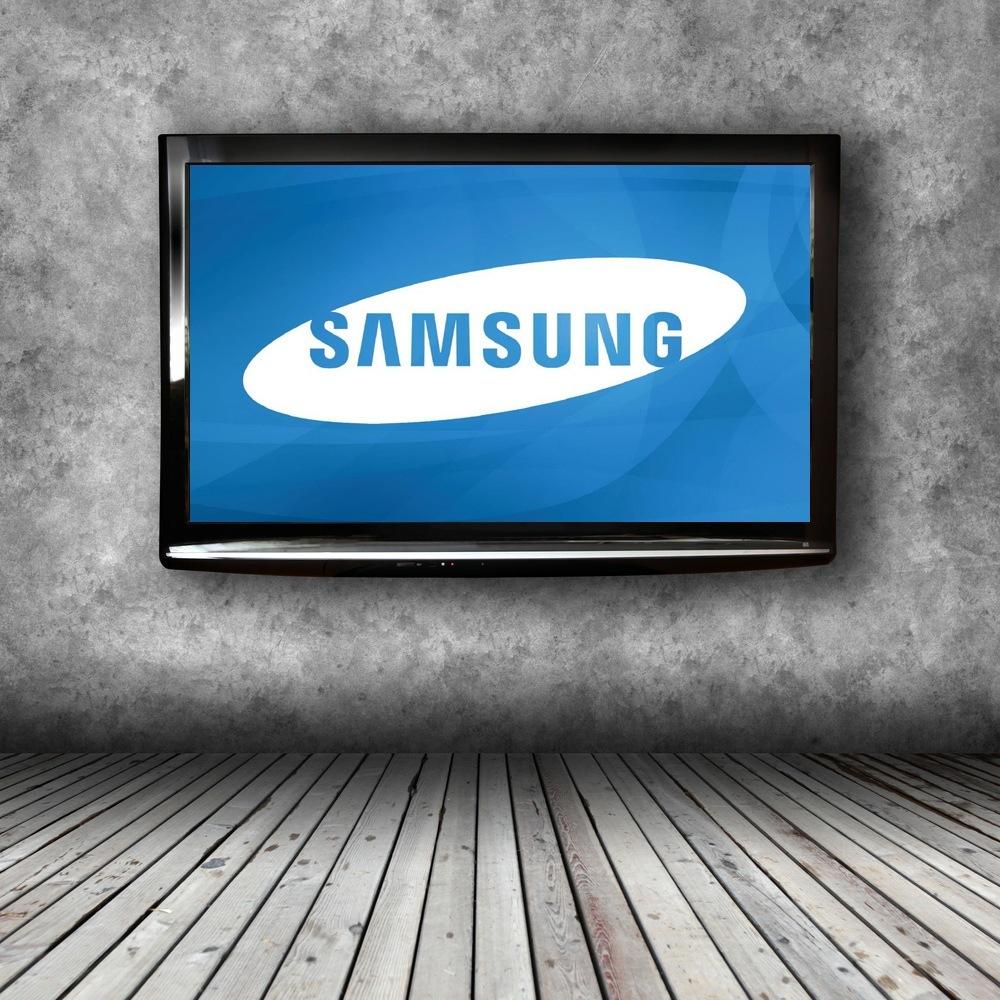 Samsung Smart TV записывает разговоры владельца. Привыкайте.