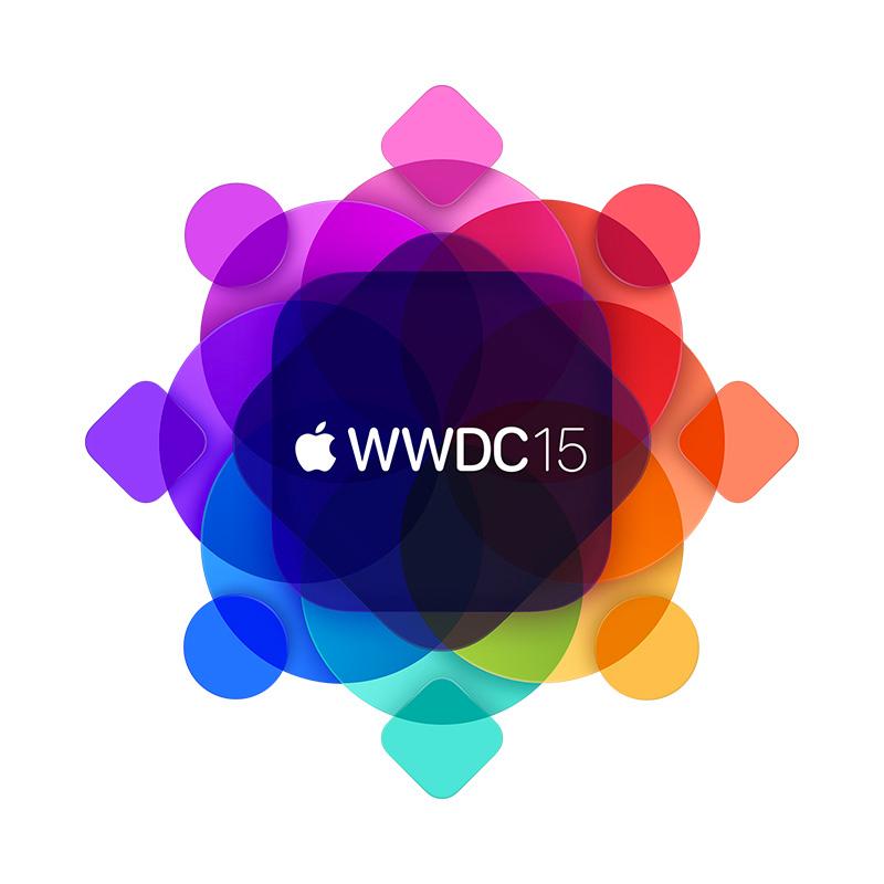 WWDC15: что нового у Apple в плане безопасности?