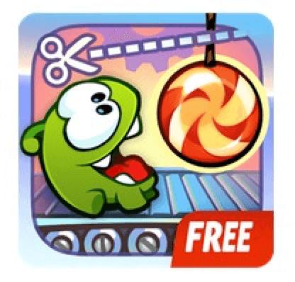Скачать в App Store Скачать в Play Store