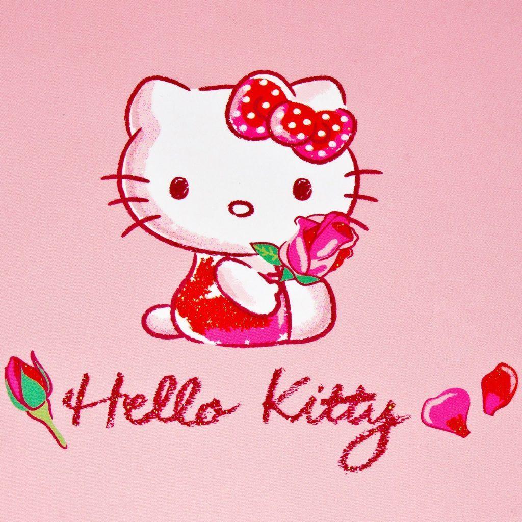 Взлом Hello Kitty: 3,3 млн аккаунтов скомпрометированы