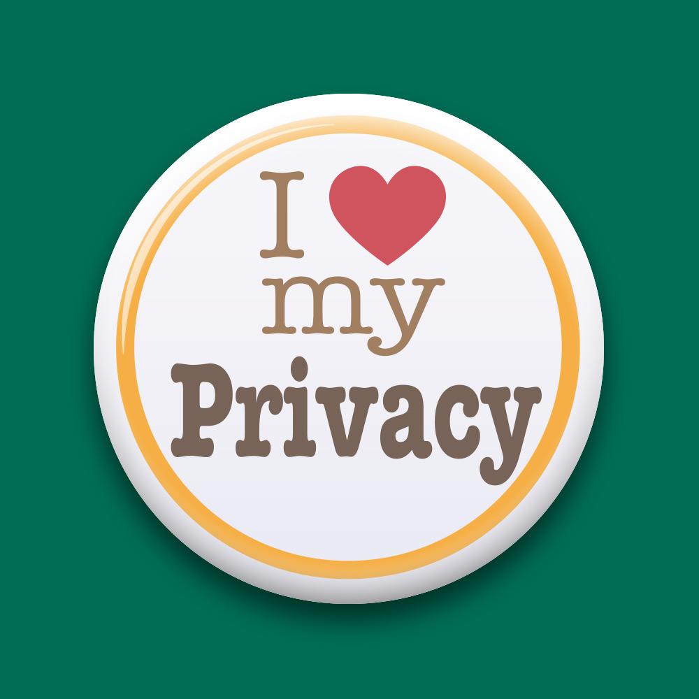 Защита от сбора данных