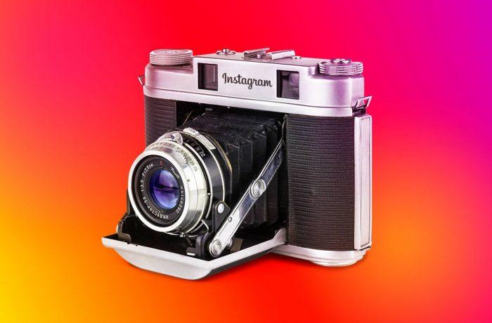 Рассказываем, как защитить ваш аккаунт в Instagram и спрятать личные фото от посторонних глаз.