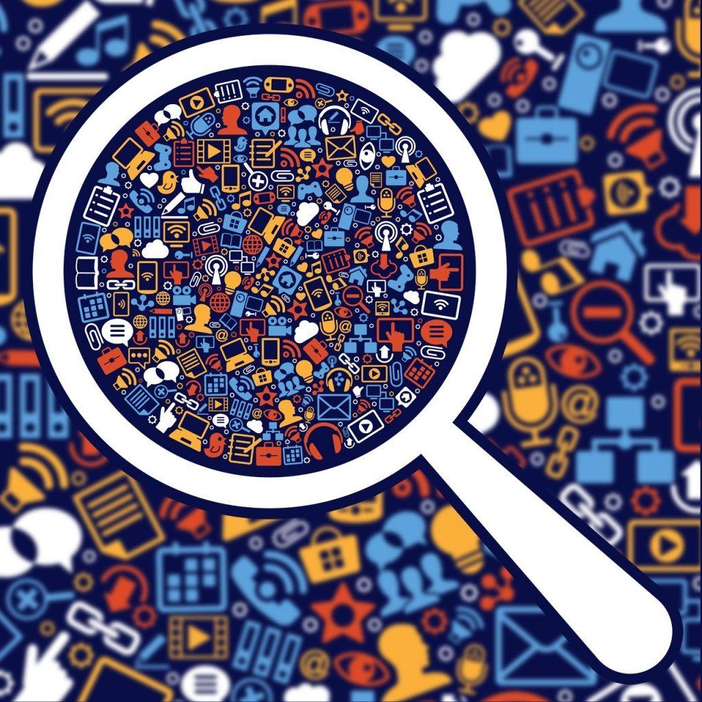 Shodan и Censys: опасные гиды по Интернету вещей