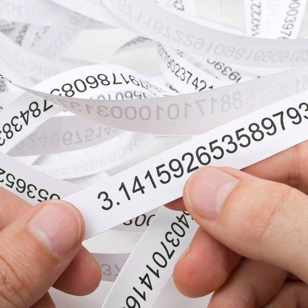 Security Week 05: непростые числа в Socat, Virtustotal проверяет BIOS на закладки, тайная жизнь Wi-Fi модулей