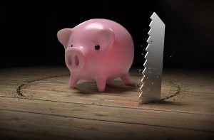 FakeCERT: мошенники атакуют банки от лица Fin CERT ЦБ РФ