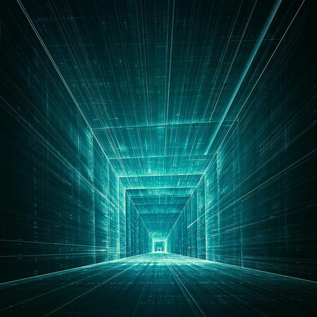 Что нужно знать, прежде чем перейти на VPN