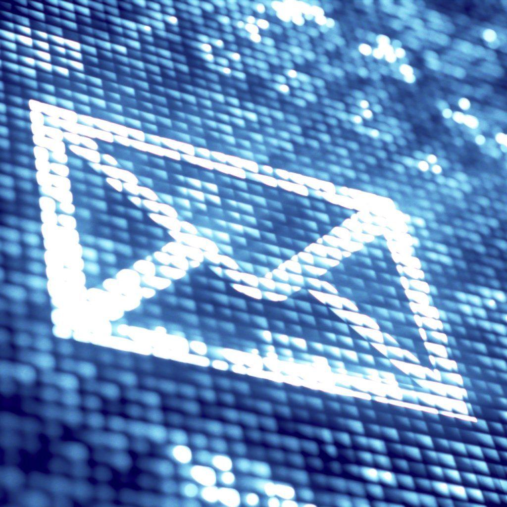 Шифрование нынче в моде, но почему его нет в почте?