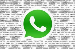 В WhatsApp появилось серьезное шифрование