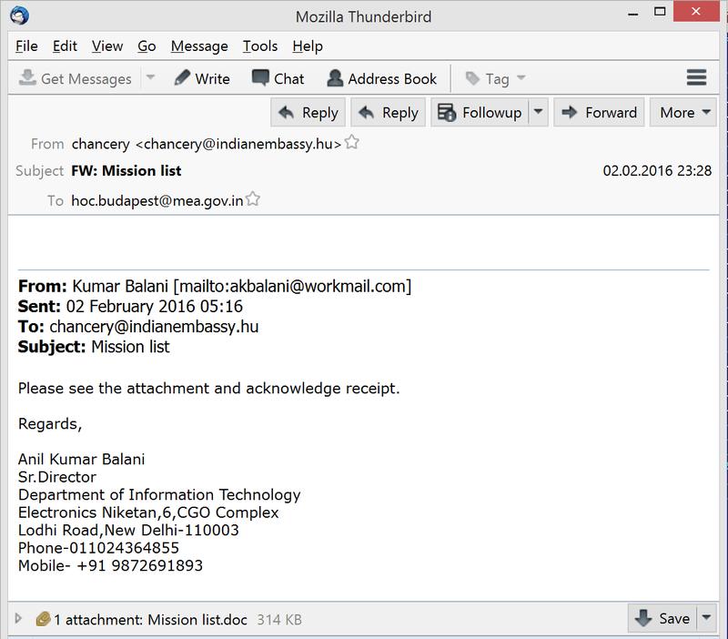 Security Week 21: отказ от паролей, жизнь древних уязвимостей, вирус в сетевом оборудовании