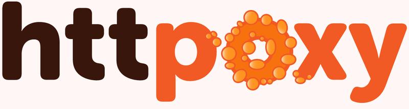 Security Week 29: утечка на форуме Ubuntu, прокси-уязвимость в PHP, Go и Python, 276 заплаток Oracle