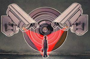На темной стороне силы: чем грозят технологии распознавания лиц