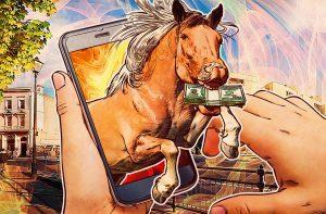 Простыми словами о банковских троянах для мобильных устройств