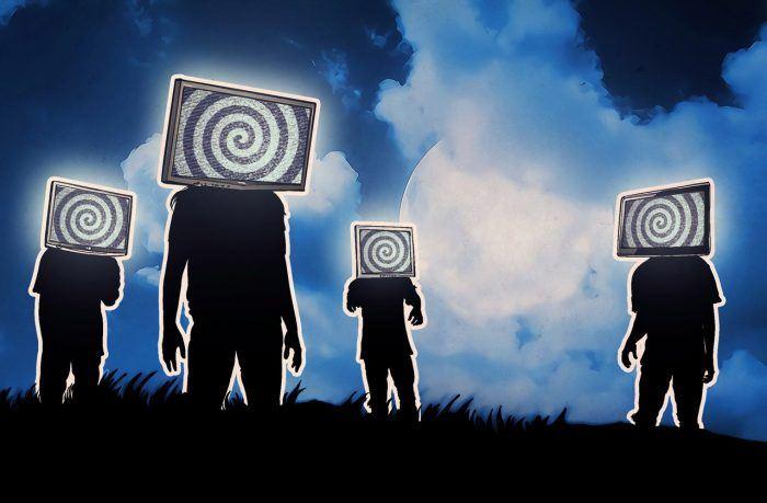 Компьютер превращается в зомби — как этого избежать