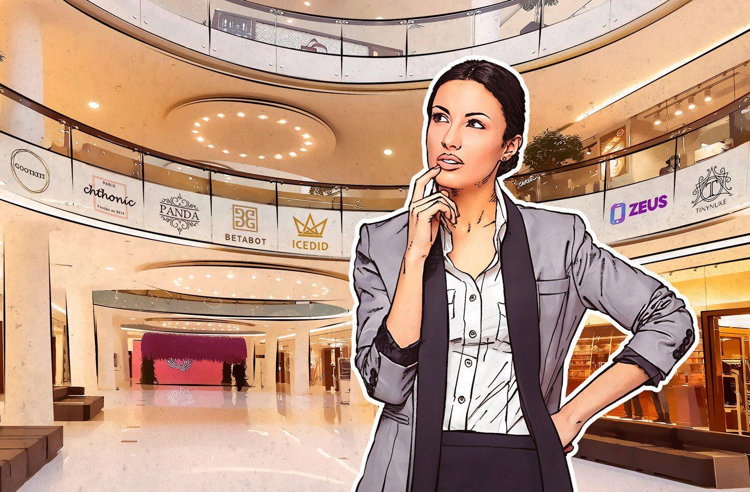Банковские трояны все чаще интересуются онлайн-магазинами. Рассказываем, как не стать жертвой зловреда в дни распродаж