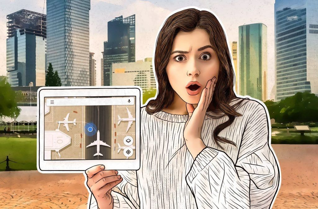 Бывало с вами такое, что навигатор упорно считал, что вы находитесь не в том месте, в которым вы на самом деле? Это называется GPS spoofing — подделка сигнала GPS