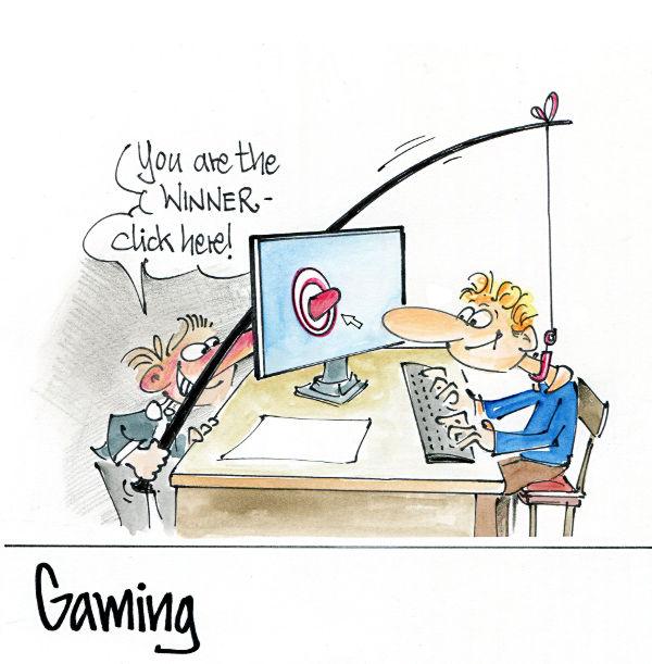 KL_KA_CP_Gaming_600