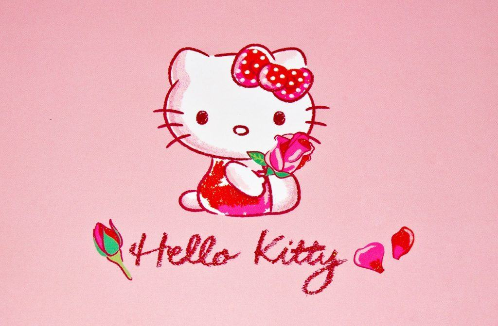 hello kitty hacked kaspersky lab official blog
