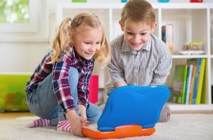 5 Million VTech accounts hacked – kids' data exposed