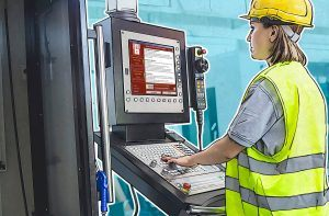 Embedded systems are particularly vulnerable to WannaCry