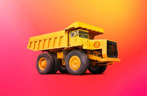 How fake sellers are stealing bitcoins from buyers of sought-after mining equipment