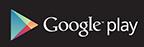 Kaspersky QR Scanner at Google Play