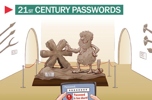 passwords_title