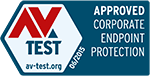 avtest_approved_corporate_2015-06-15010-279227
