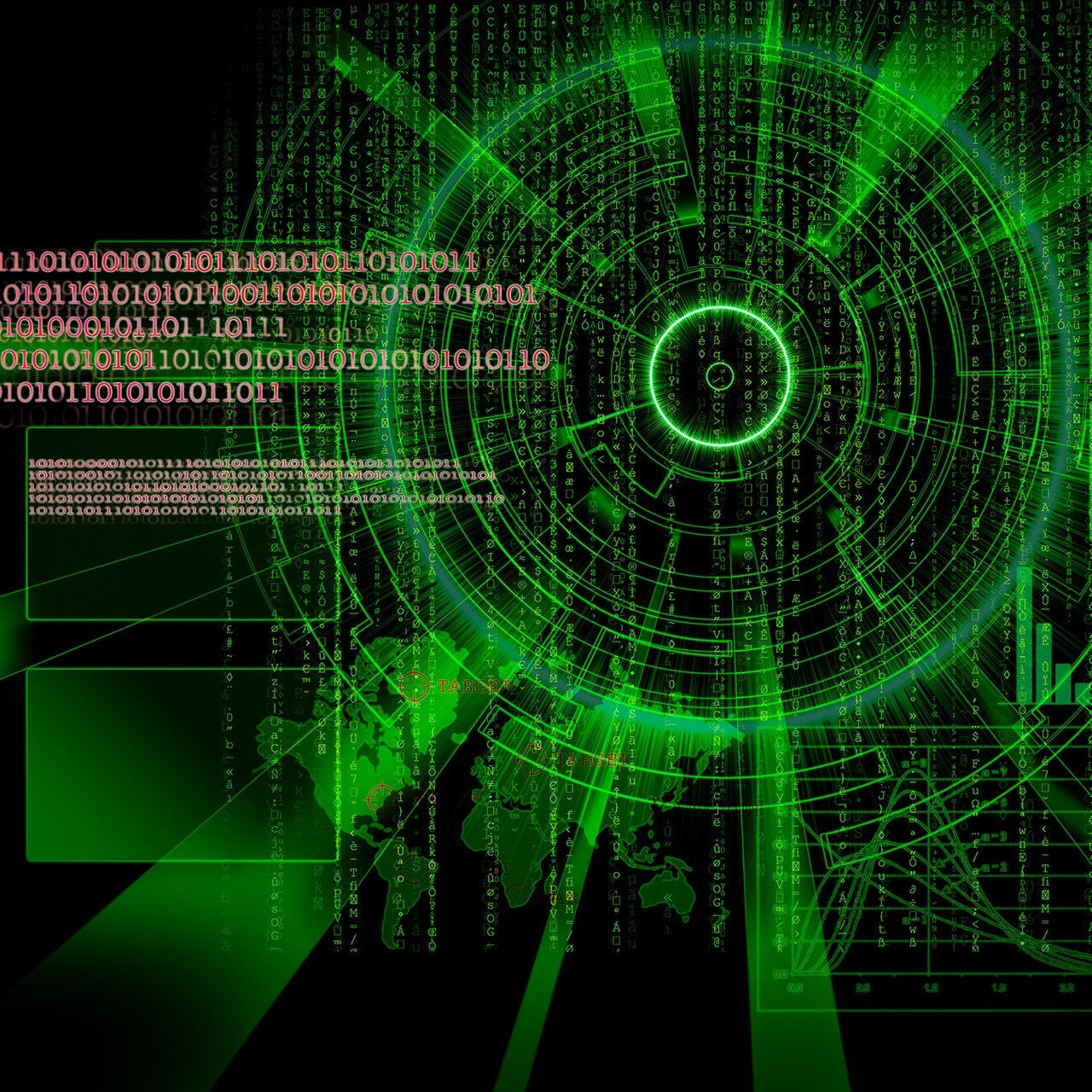 Kaspersky Lab cybersecurity predictions for 2016