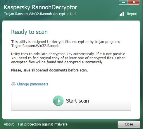 cryptxxx-screenshot-1