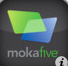 Mokafive
