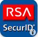RSA Secure id