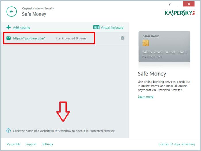 safe-money-2-en