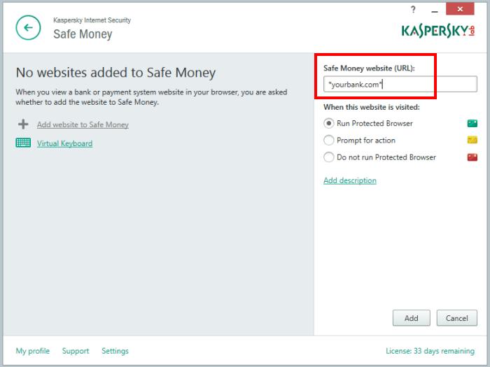 safe-money-1-en
