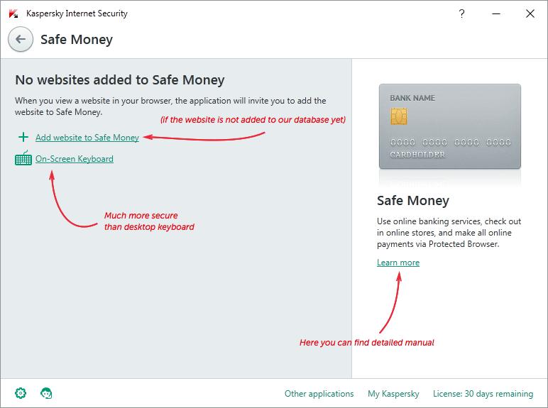 how to set up internet banking nab