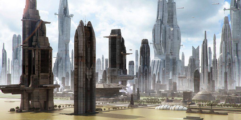 bionicmandiary-008-city