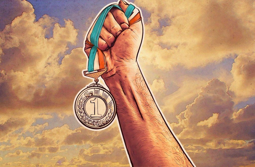 Count the awards: Choosing an antivirus solution