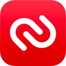 Twilio Authy authenticator app