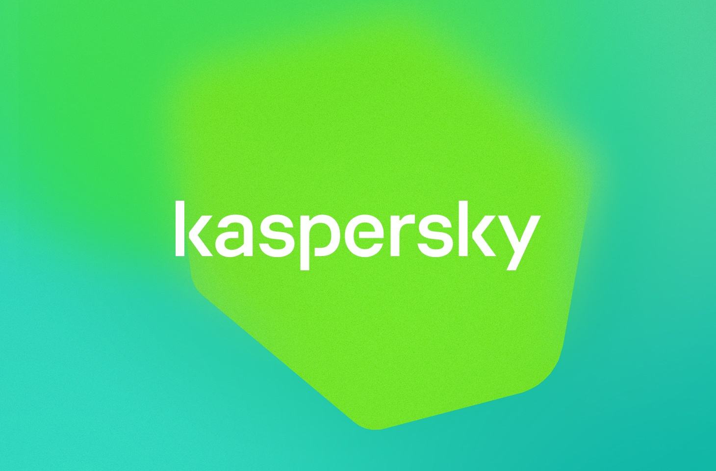 Kaspersky's head of brand design explains how we engineered the new brand
