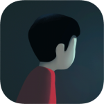 A style-conscious quest from Playdead